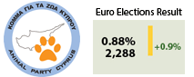 APC-logo-euro-results