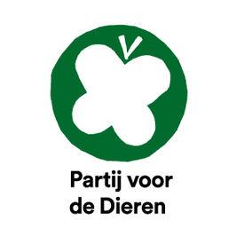 PvdD_logo2